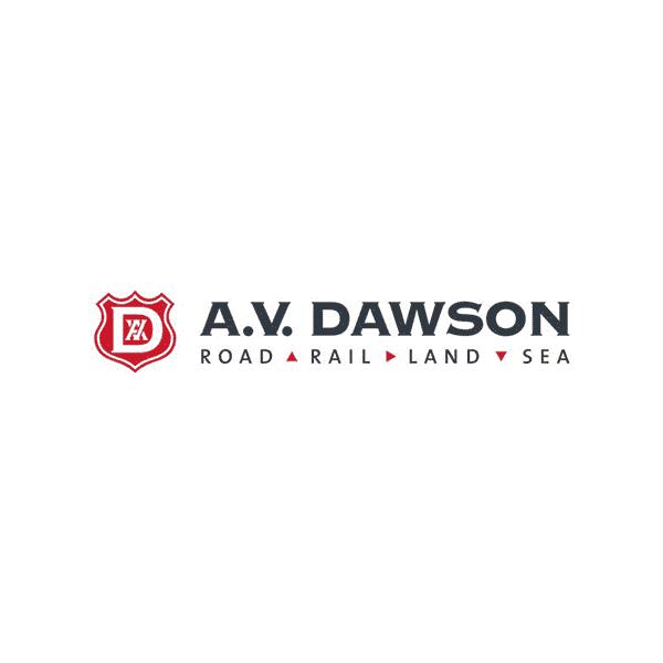AV Dawson