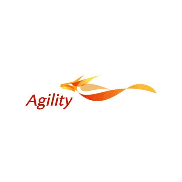 Aglity