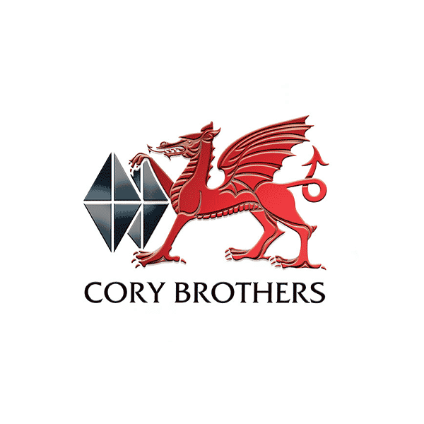 Cory Brothers Shipping Agency Ltd