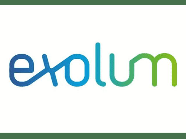 Exolum logo