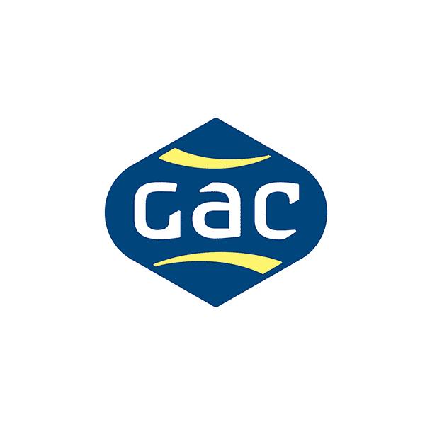 GAC Shipping UK Ltd