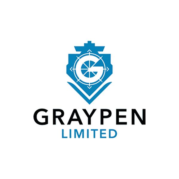 Graypen Ltd
