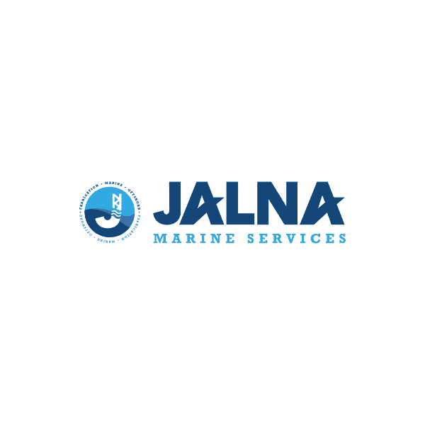 Jalna Marine Services