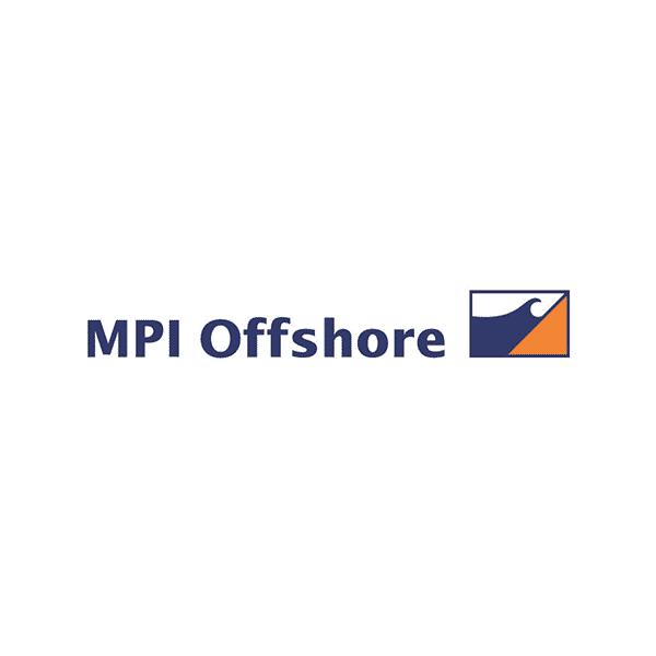 MPI Offshore Ltd