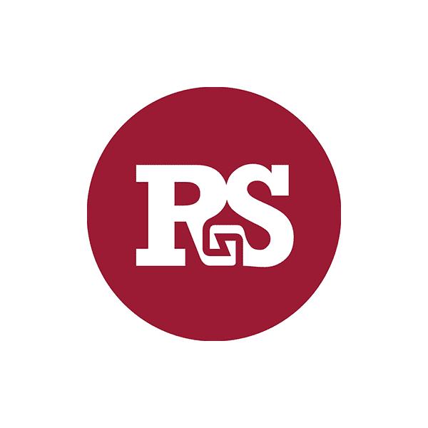 Readman Steel Ltd