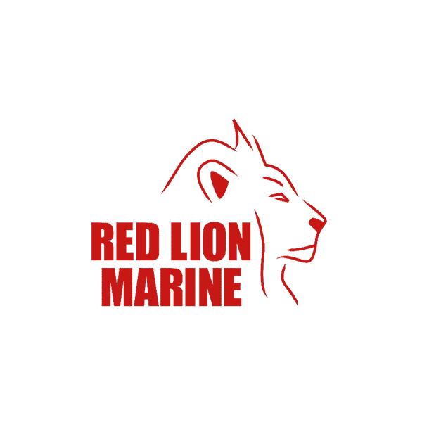 Red Lion Marine