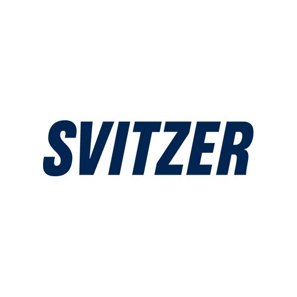 Svitzer Marine