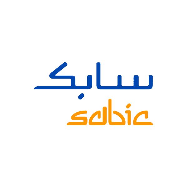 Sabic Europe