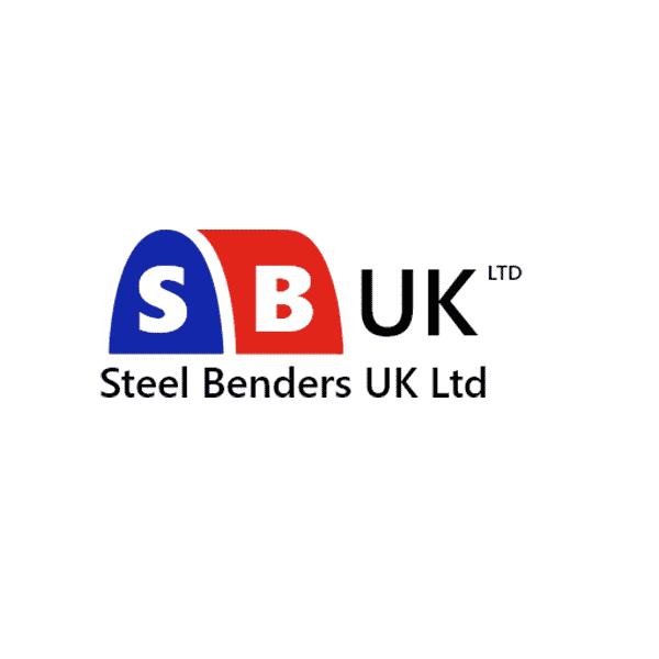 Steel Benders UK Ltd
