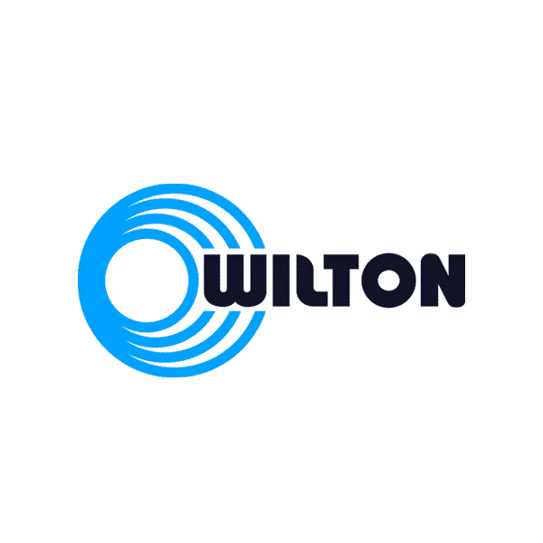 Wilton Engineering Services LTD