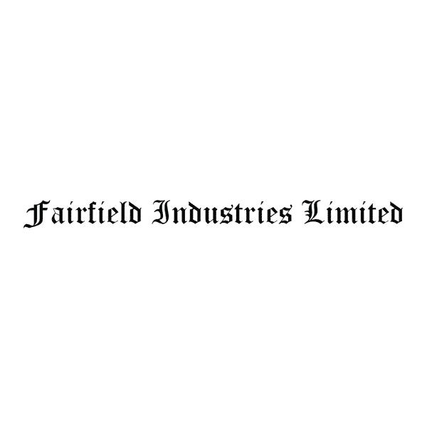 Fairfield Industries logo