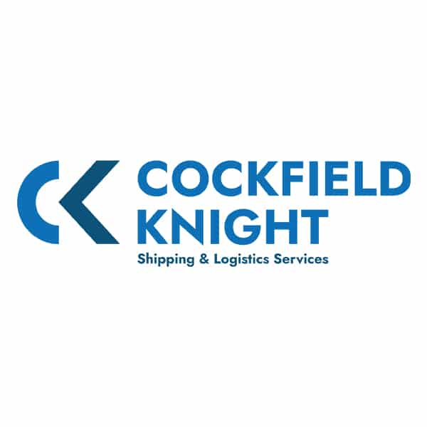 Cockfield Knight