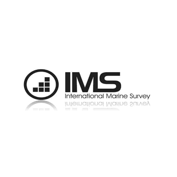 International Marine Survey Ltd