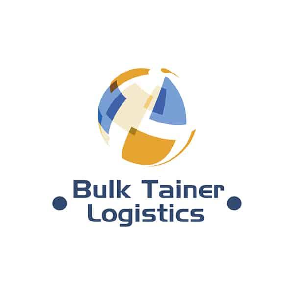Bulk Tainer Logistics