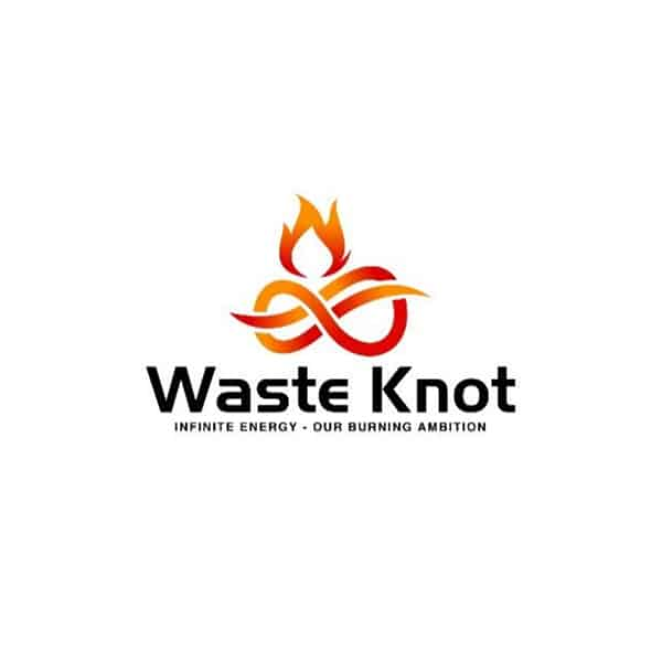 Waste Knot Energy Middlesbrough