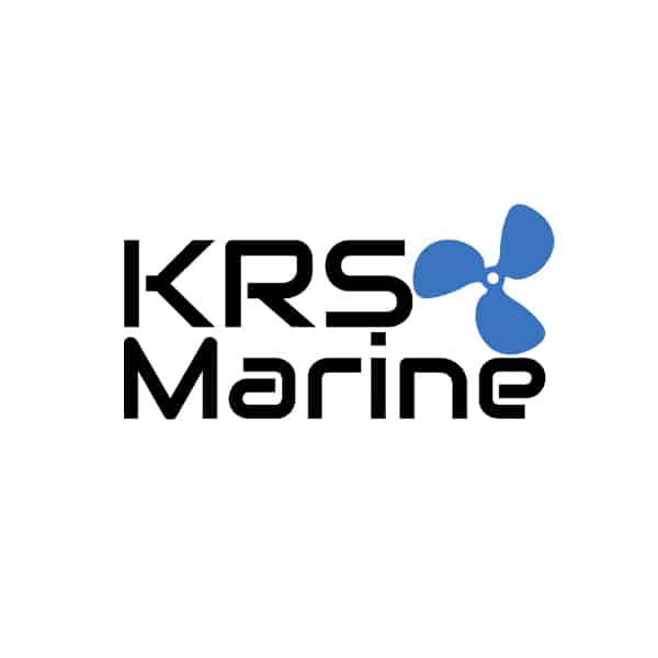 KRS Marine Ltd